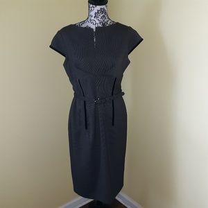Jones Studio Sheath Dress i